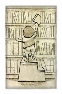 すこしむずかしい本を、丁寧に読む読書会